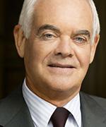 Jean Francois Dubos