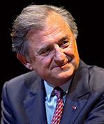 Jean René Fourtou