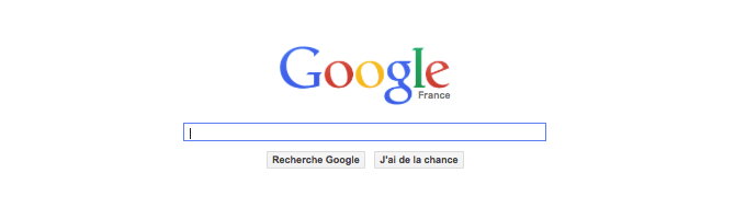 Confiance Google