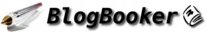 BlogBooker