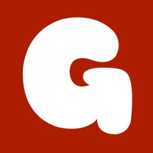 Ebook-Glue