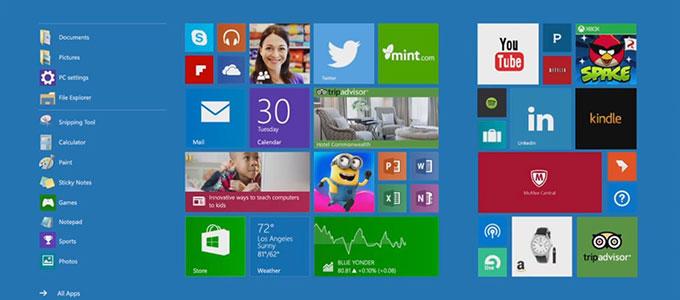 interface-windows10