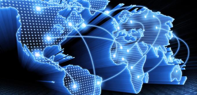 internet-en-voyage