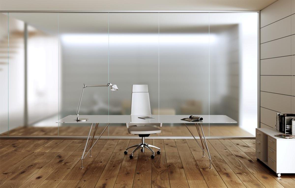 Stunning Bureau Decoration D Interieur Photos - Design Trends 2017 ...